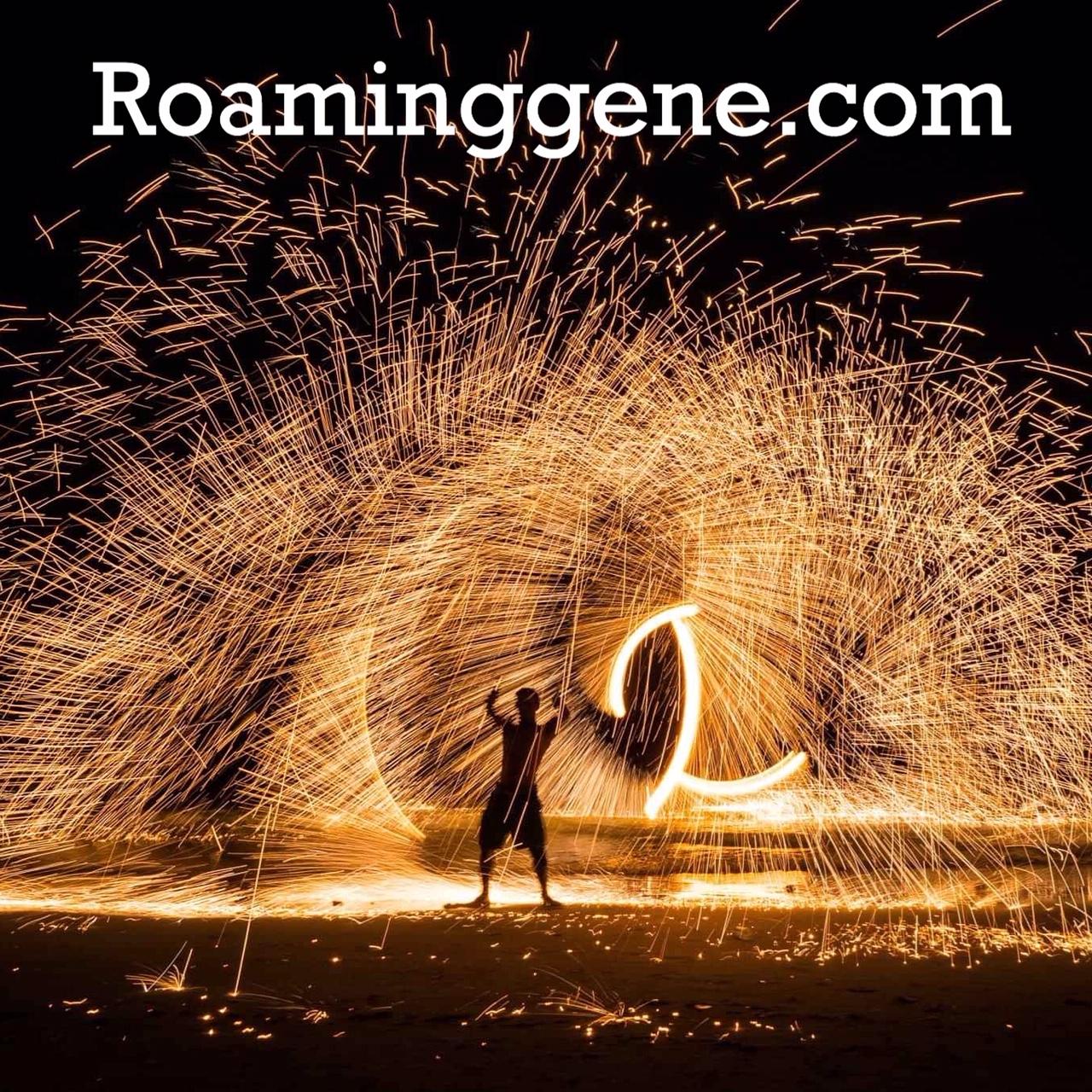 https://roaminggene.com/